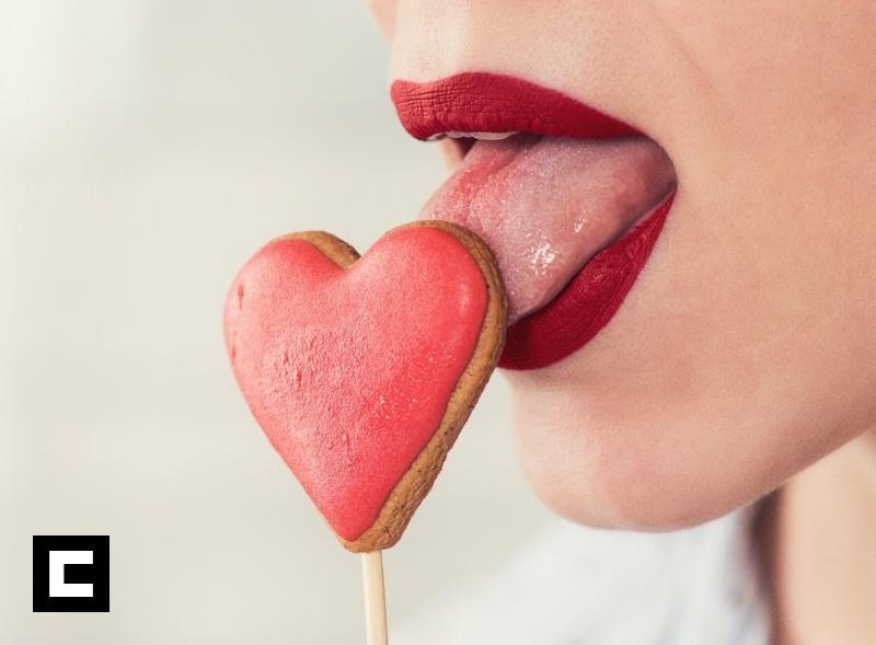 ¿El sexo oral provoca cáncer de garganta?