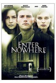 Watch Enter Nowhere Online Free 2011 Putlocker