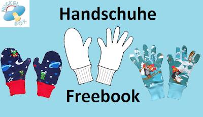 http://nuckelbox.blogspot.de/p/freebook-schnittmuster-handschuhe.html