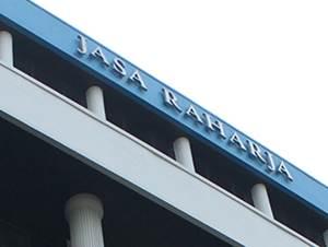 PT Jasa Raharja (Persero)