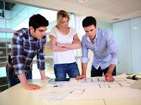 Tips Memilih Jasa Arsitek Yang Bagus dan Terbaik