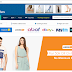 Website REVIEW: Couponzguru.com- Shop Latest Online Shopping Coupons For Online Stores In India