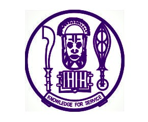 UNIBEN 2017/18 JUPEP Admission Form