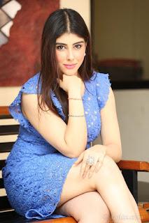 Aditi Singh
