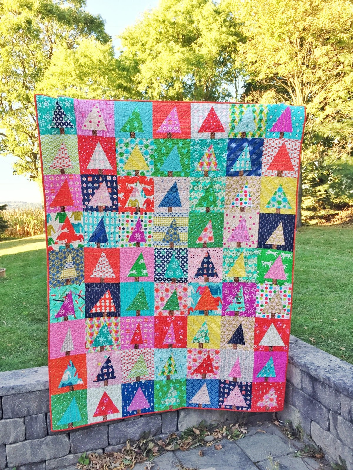 nero forest quilt fantasy qal s ii img post
