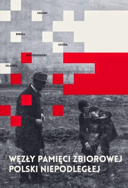 Węzły pamięci niepodległej Polski