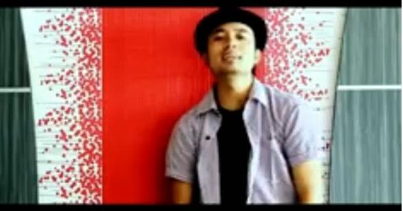 TISON  PLAIBANG NAK PESIAR  Free Download Lagu Bali