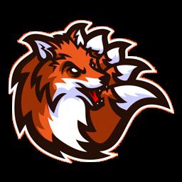logo aura esport png