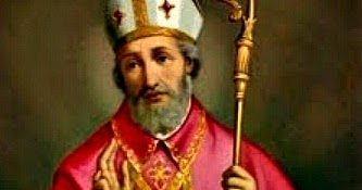 St Anselm Benedictine Bishop Who Battled For Religious