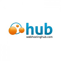 Cheap web-hosting