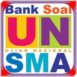Contoh Soal UN SMA IPS 2016/ 2017 dan Pembahasannya, Download Soal UN SMA IPS 2016/ 2017 dan Pembahasannya