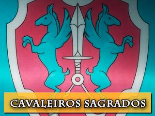 http://universoanimanga.blogspot.com/2015/09/os-cavaleiros-sagrados-de-nanatsu-no.html