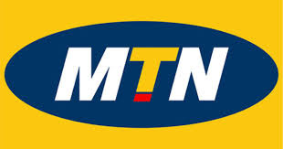 Get Free MTN 300MB On Your Android And PC