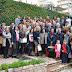 Επίσκεψη αλλοδαπών σπουδαστών στην ΕΛΕΠΑΠ Ιωαννίνων