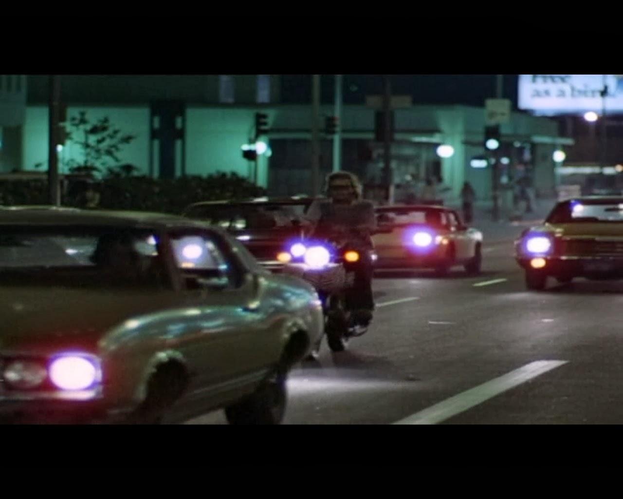 Filming Locations: Van Nuys Blvd (1979) | San Fernando Valley Blog