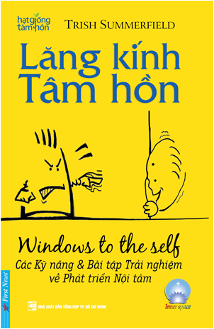 lang-kinh-tam-hon-trish-summerfield