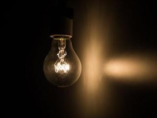 Conta de luz sobe 5,13% a partir de domingo para mais de 1,3 milhão de paraibanos