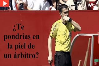 arbitros-futbol-piel