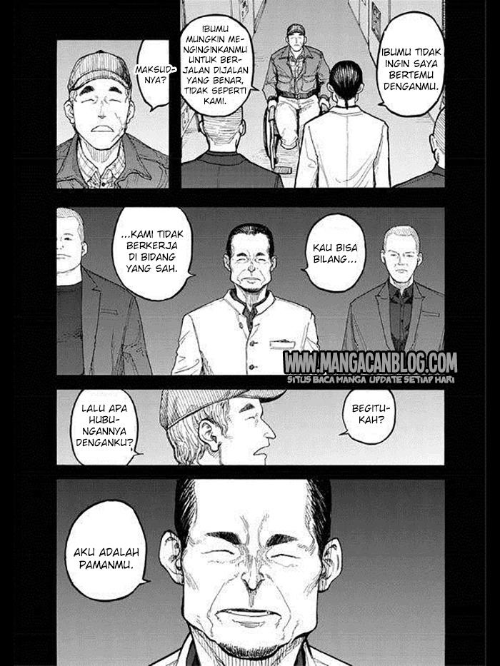 Dilarang COPAS - situs resmi www.mangacanblog.com - Komik ajin 047 - chapter 47 48 Indonesia ajin 047 - chapter 47 Terbaru 5|Baca Manga Komik Indonesia|Mangacan