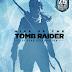 تحميل لعبة Rise of the Tomb Raider مجانا و برابط مباشر + تورنت