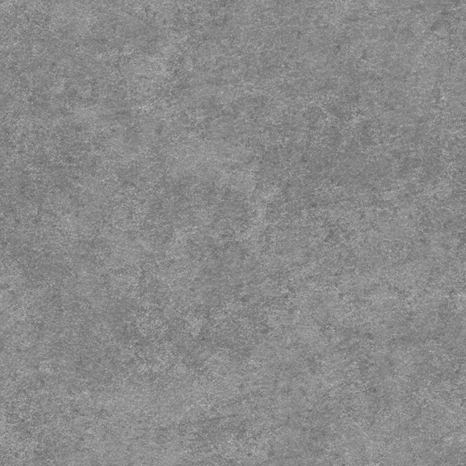 High Resolution Textures Free Seamless Metal Textures