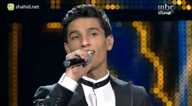 ARAB MP3 MOHAMED IDOL ASSAF TÉLÉCHARGER
