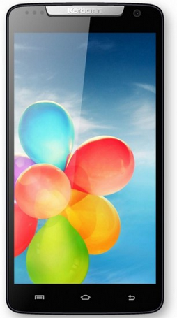 Karbonn D8988 Pc Suite and Usb Driver free Download