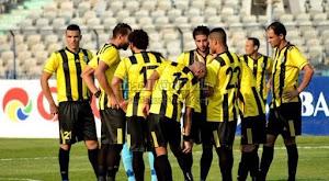 المقاولون العرب يتاهل لدور ربع نهائي كأس مصر بعد الفوز الكبير على النادي المصري