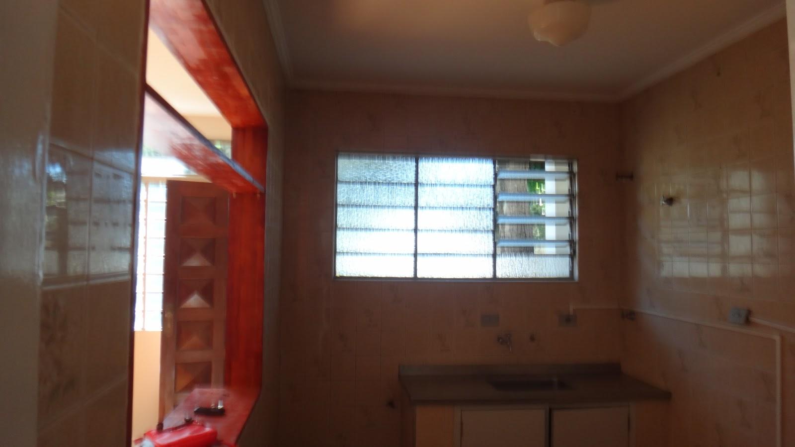 E se esta casa fosse minha sos cozinha pintando for Casa del azulejo