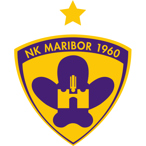 Recent Complete List of NK Maribor Roster 2017-2018 Players Name Jersey Shirt Numbers Squad