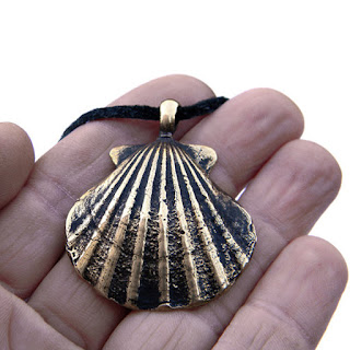 бронзовая ювелирная бижутерия оптом с доставкой купить стильные украшения