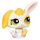 Littlest Pet Shop Pet Pairs Rabbit (#1417) Pet