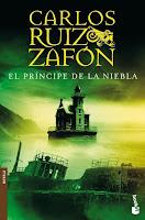 http://labibliotecadeathenea.blogspot.com.es/2017/05/resena-el-principe-de-la-niebla-carlos.html