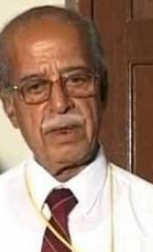 Chandrahasan kamal brother, age, wiki, biography