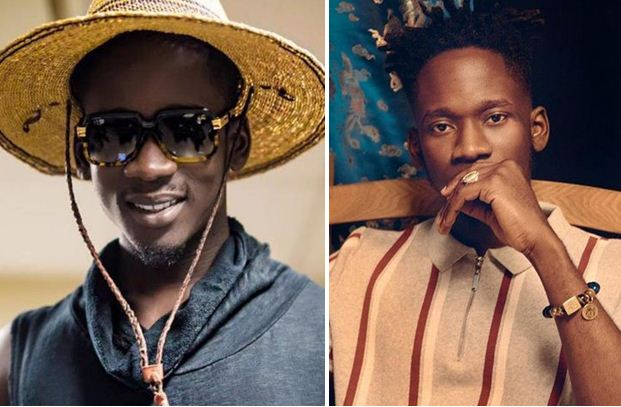 mr-eazi-cancelled-Trace-Live-concert