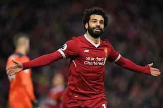 Sevilla vs Liverpool Live Stream online Today 21-11- 2017 Champions League
