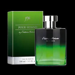 FM Group 326 Luxury perfume for men