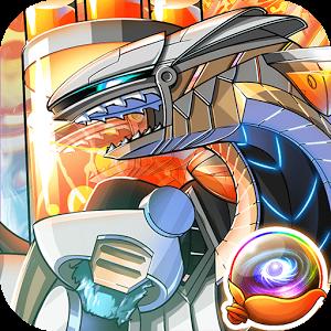 Bulu Monster v4.6.3 Mod Apk [Money]