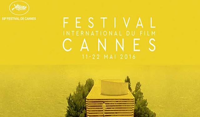 Cannes 2016 : un film tunisien en lice pour la palme d'or des courts métrages
