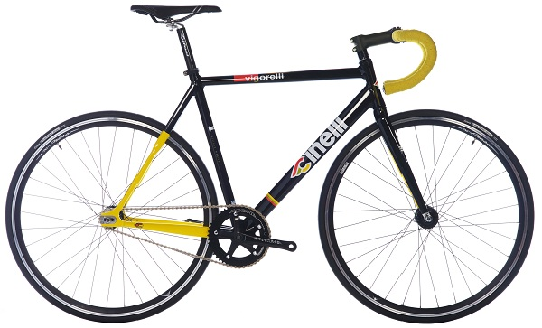 bike cinelli