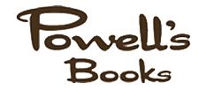 http://www.powells.com/biblio/9781402297229