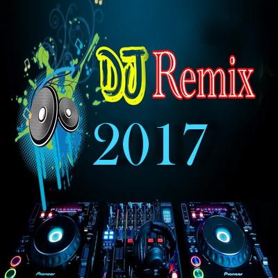 download lagu dj remix terbaru