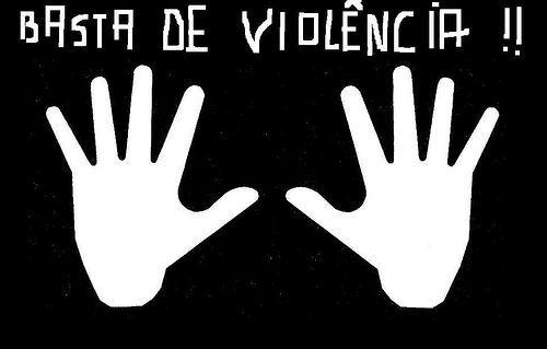 Quatro mortes violentas e nove feridos foram registrados em Rio Branco no feriadão
