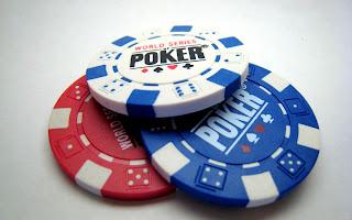 Urutan Kombinasi Kartu Kemenangan Dalam Permainan Poker