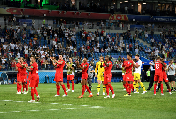 England vs Panama World cup 2018 betting tips