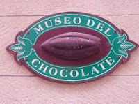 http://www.museuxocolata.cat/material_didactic.php