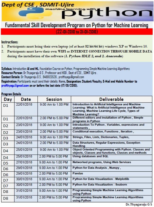 pdf system software manual 5th sem cse vtu reva institute of technology