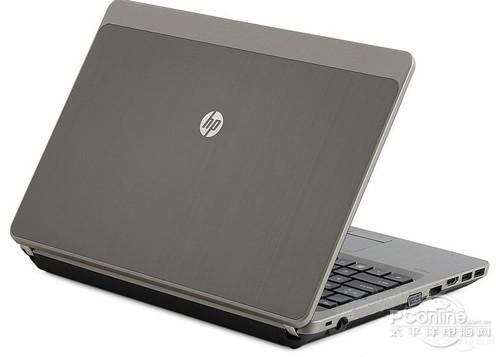 Memory Ram 4 Dell XPS Notebook Laptop 14 Intel i7 L401X 15 L501X 15z 2x Lot