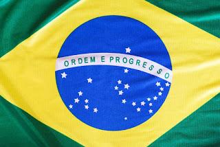 /2018/07/que-cor-e-sua-bandeira.html /2018/07/que-cor-e-sua-bandeira.html
