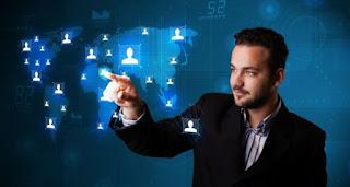 MMN Marketing Multinível pela internet